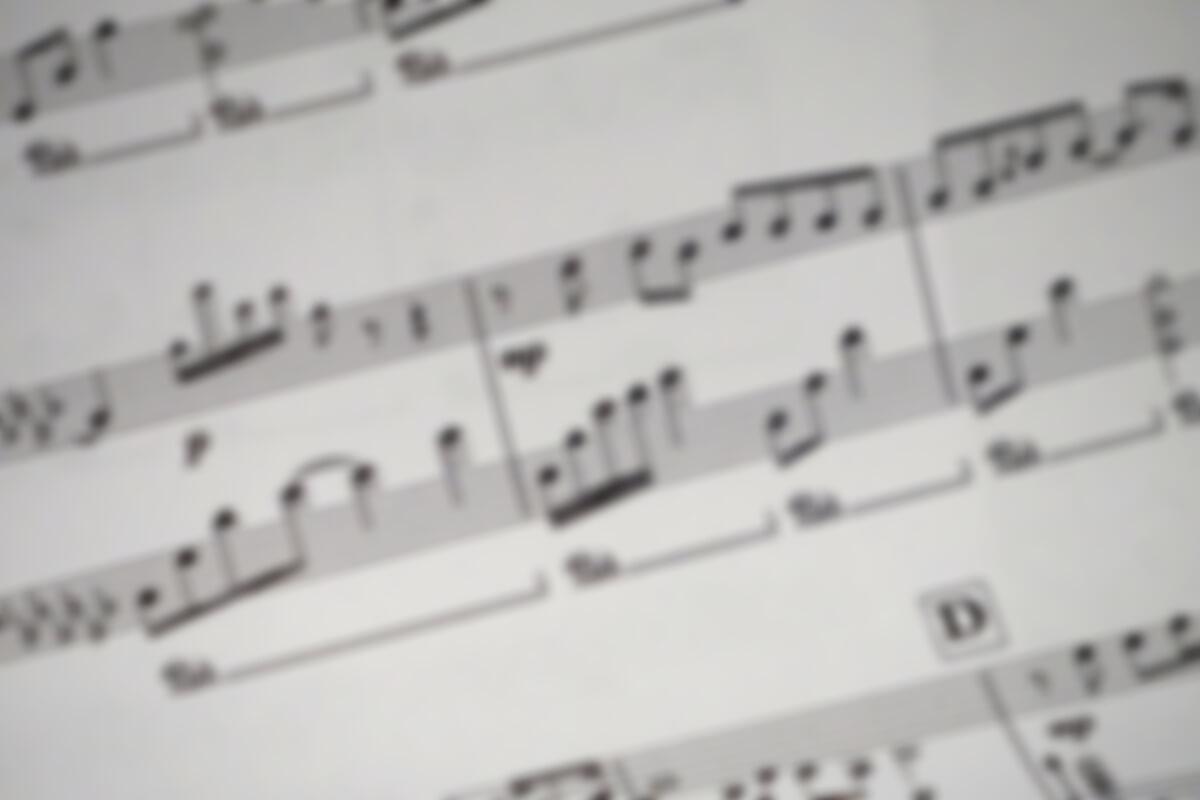 Lieblingslied, Jazz auf Ihrer Feier