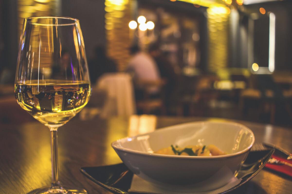 Dinnerjazz, Jazz auf Ihrer Veranstaltung