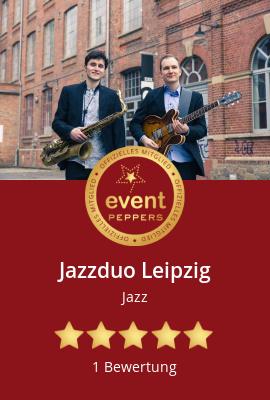 Jazzband-kontaktieren-ueber-kuenstleragentur