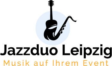 Jazzduo Leipzig - Logo (376x222)