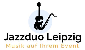 Ensemble-Jazz-Event-Logo-Fußzeile