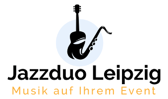 Ensemble-Jazz-Event-Logo-Fußzeile