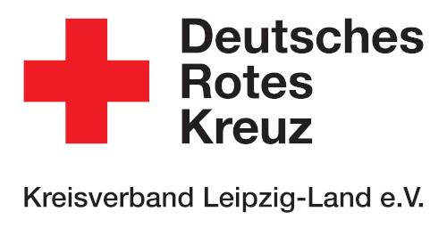 drk-logo-netzwerken-jazzduo-leipzig
