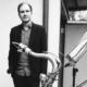 blog-jazzduo-leipzig-hochzeitsmusik-unter-freiem-himmel