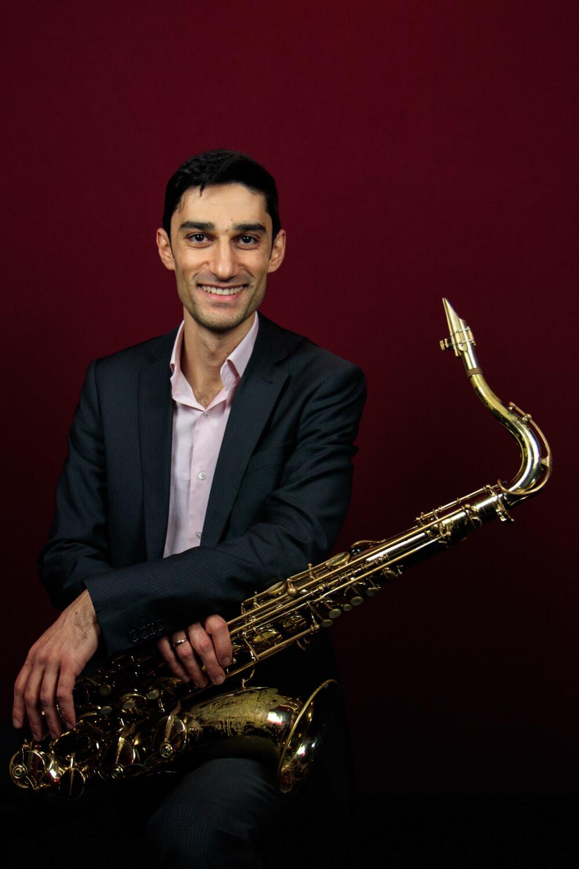 artem-sartsyan-saxophon-jazzduo-leipzig