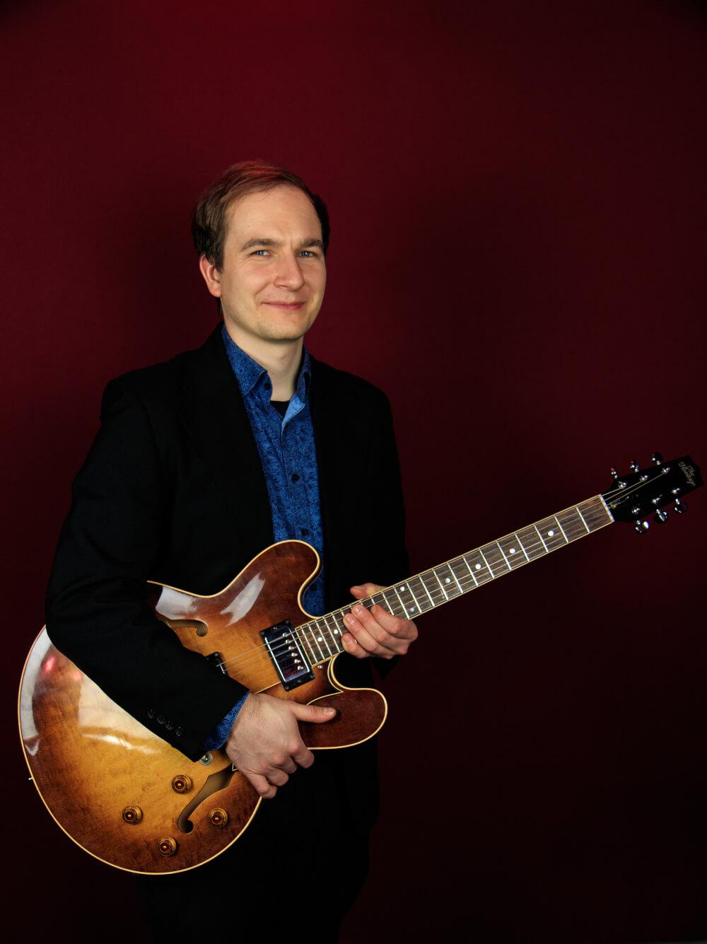 christian-haupt-gitarre-jazzduo-leipzig