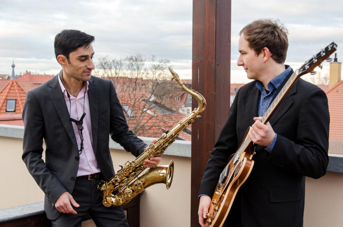 musiker-jazz-live-musik-weihnachtsfeier