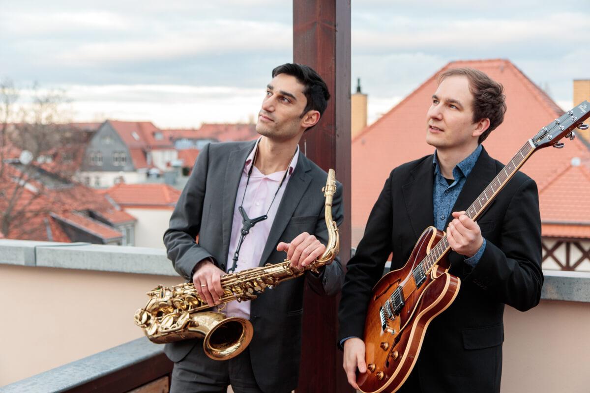 firmenfeier-jazz-band-buchen-deutschland