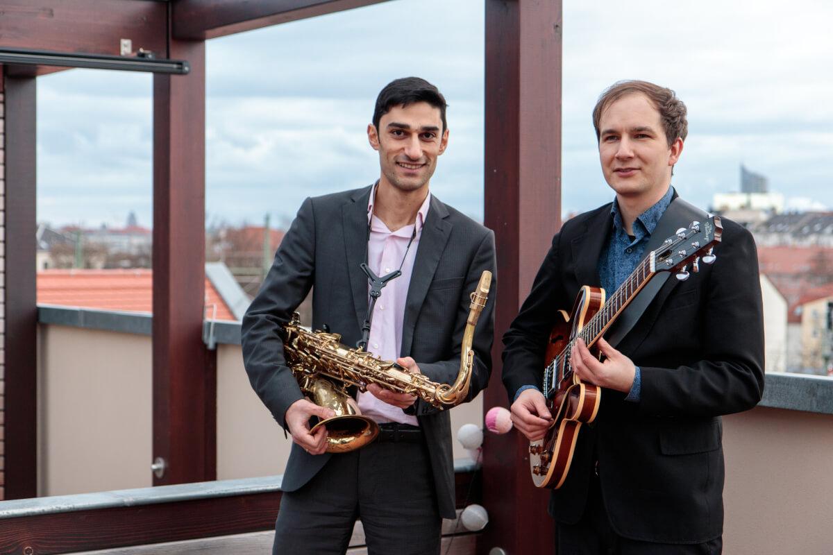 jazzband-buchen-musiker-deutschland