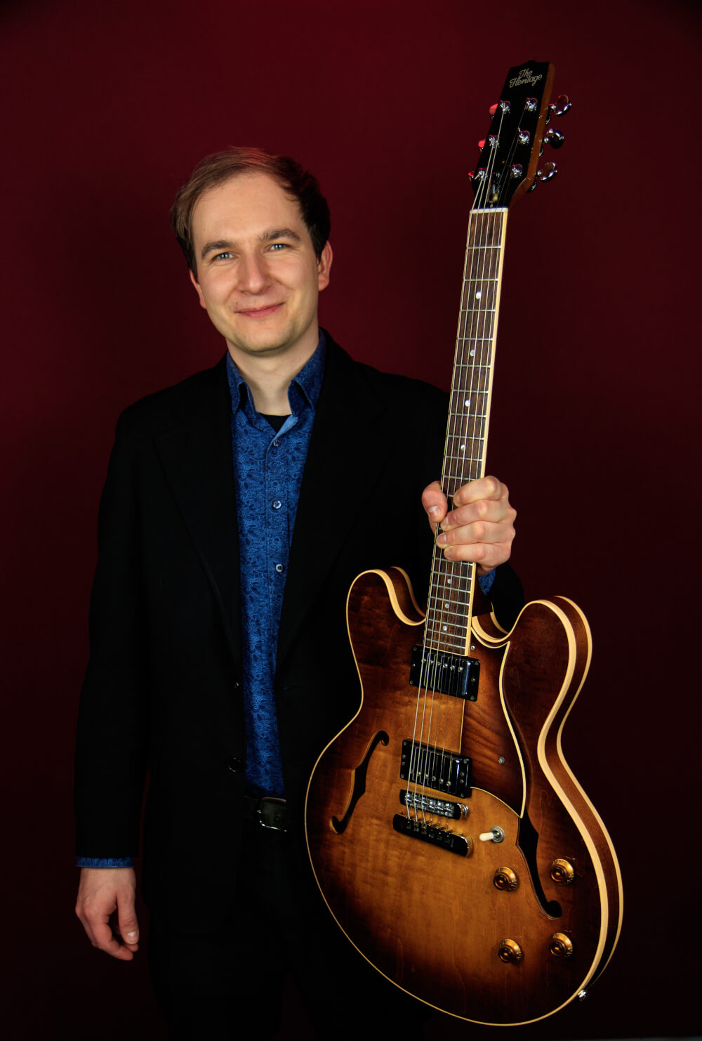 musiker-jazzduo-leipzig-jazzgitarre-christian-haupt